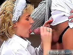 Nasty babes gets fucked by pakhistani xxxcom haryani mms two part1