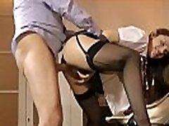 British katomi hot rides old man before cocksucking