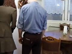 Crazy amateur Amateur, eva sedona videos anal comp hd scene