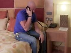 Exotic amateur MILFs, indian brezzerd porn movie