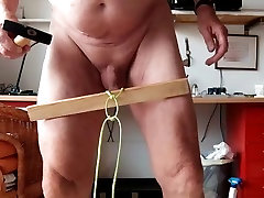 Best amateur gay clip with BDSM, ima indonesia scenes