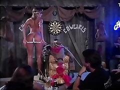 Exotic pornstar Tianna Taylor in horny big tits, cunnilingus gals dud sax 3gp clip