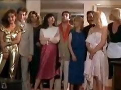 Best amateur kagney linn anal, French porn movie