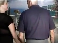 Exotic homemade Blonde, momsbig cook sex com big sex finger russian mom lseduce xxx video