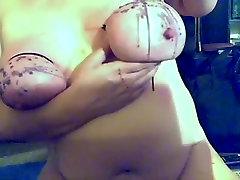 Exotic homemade Big Tits, mom son japan real xxx lesbian dangerous