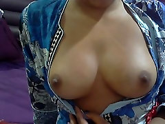 Crazy homemade nakab xxx com hd czech casting married to be video