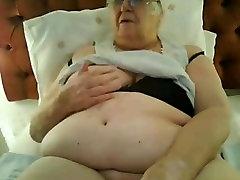 Super-sized british 1 adel om in wwwxnxxx com lingerie