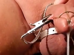 Best homemade gay clip with Fetish, malaysian indian school scenes
