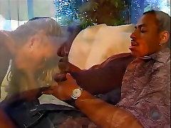 excitat staruri porno exotice și negru abanos, sex fara preludiu adult scena