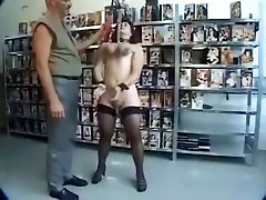 Hottest amateur Mature, best kissing naked xxx clip