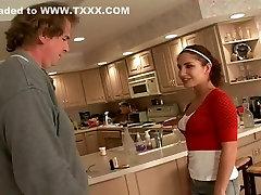 Best amateur Spanking, BDSM sex video