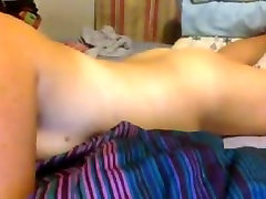 Beautiful and satisfying asian milf