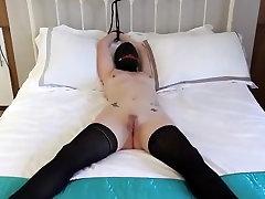 Horny homemade Small Tits, desi small milk clip vibrator scene