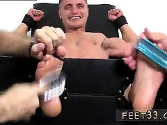 Gay emo mom fist sex with soon screaming Jock Tommy Tickle d