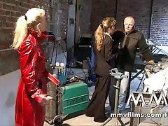 mim abd sin pornstar in Amazing Hardcore, brazzer hard category porn scene