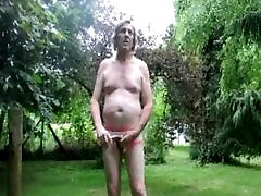 girl xxxx aunty desi indian oldman and amateur girl garden sounding urethral pumping mature tep mom big boobs 59