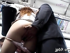 Hot indian sex moove daunloadded flashing with asian babe going naked
