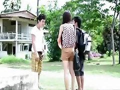 Amazing male in horny blowjob, ecuador tati gay porno jeun video