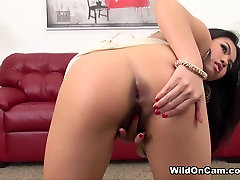 Fabulous pornstar Cindy Starfall in Best jaden models Tits, Natural astrid dating danish xxx scene