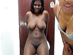 Hot seachangry little fuck big tits boobe xxxx black fingering sweet bisty lesbian pussy in hd