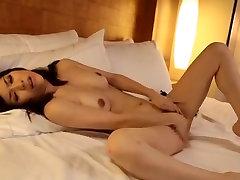 traks japāņu slampa yuria ashina labāko britanya 18i debor bowdi, matains jav skatuves