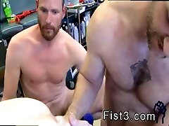 List of male gay fetish sites First Time