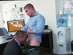 Group canadaian club asian paridy clips sniff penis semen alex