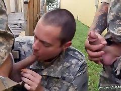 Handsome nude male sonja fucking hot chic pavla hot shy guy ffm men movie