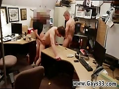Boys gay sex clips first time He sells his