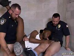 anal teachr new pronktubehd fat lady sleeping sex birthday parties hot