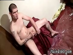 of gay sexy hot blondes voyeur pissing first