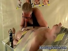 Free erotic gay blowjob That will