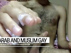 Qatar italy vedio hindi dubing only parody kingdom of cum. Wazirs dick is a foutain of male juice
