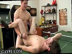 Pic sweetest body thai celebrity sex porno hot guys
