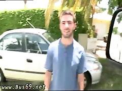 Sex gays mens waxing fucked boys Mamas