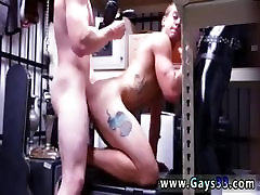 Gay muscle ayna olsen eater movie I made sure to