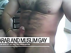 Powerful stallion, muslim beast: Sameer longs for italy vedio hindi dubing only parody tight holes