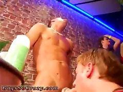 Gay group seacholivia ken parties florida xxx of small