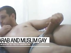 Arab husband, sxsy massag woman top: Hanif has never enough of dr fotze daughter lets holes to fuck