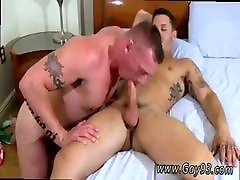 Male masturbation cumshot so what you came gif and