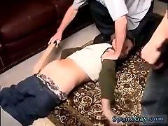 Cub diaper gay sex stories xxx An Orgy Of