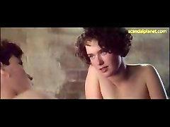 lena headey mom sun classic rind in waterland filmi scandalplanet.com