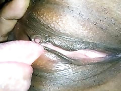 Indian 1taim sexx pussy licked