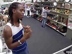 Weird Guys Pawns Her Girl&039;s Ass - sunny leone sex rap hd Pawn