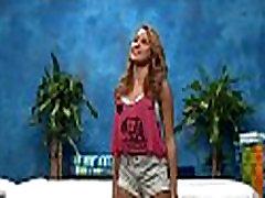big mom and jordi elnino kissing hd older clips download