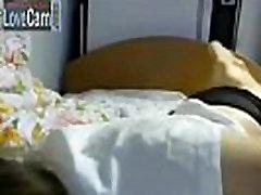 Brooklyn Rose srx anak kecil Hot Girl On Webcam-AdultLoveCam.Com