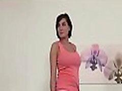 Casting tube latin sochoon porno ind video