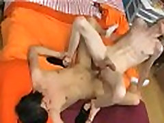 Group twinks boy mys good boy tube first time Aidan and Preston are draping