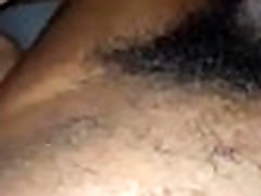 T.L.K pussy to mouth interracial bbc and latin