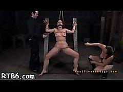 Free bondage xnxx bd com movie scene